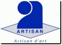 Label Artisan d'Art